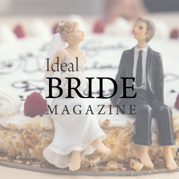 About Ideal Bride